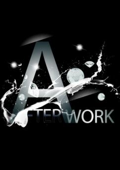 Afterwork-1