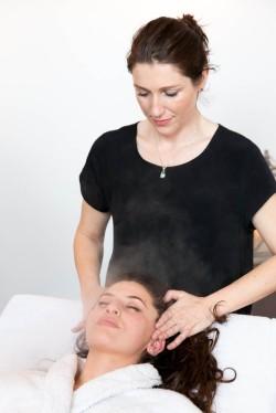 Cenoteplaisir institut massage