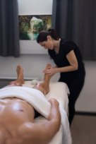 cenoteplaisir_spa_institut_massage_duo_californien_bayonne_biarritz_anglet_tarnos_photographe_oliviergerber-0162