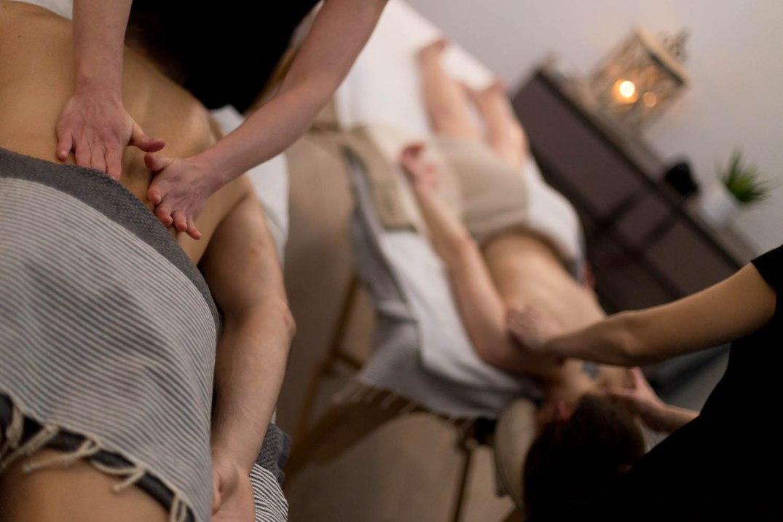 cenoteplaisir_spa_institut_massage_duo_californien_bayonne_biarritz_anglet_tarnos_photographe_oliviergerber-0510