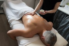 cenoteplaisir_spa_institut_massage_duo_californien_bayonne_biarritz_anglet_tarnos_photographe_oliviergerber-0576