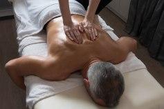 cenoteplaisir_spa_institut_massage_duo_californien_bayonne_biarritz_anglet_tarnos_photographe_oliviergerber-0585