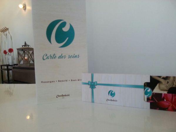 Gaelle-Rigal-cenoteplaisir-bon-cadeau-massage-bayonne-institut-de-beaute-spa-relaxation-detente-Biarritz-Anglet-Shiatsu-energetique-reflexologie