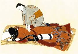 Shiatsu-cénoteplaisir-anglet-bayonne-biarritz-massage-énergétiques-Spa-soins-du-corps-et-visage