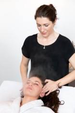 cenoteplaisir_spa_institut_massage_duo_californien_bayonne_biarritz_anglet_tarnos-photographe_oliviergerber_0931