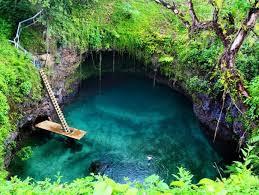 Gaelle-Rigal-cenoteplaisir-massage-bayonne-institut-de-beaute-spa-relaxation-detente (4)