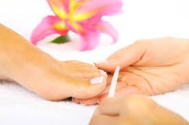 Gaelle-Rigal-cenoteplaisir-massage-bayonne-institut-de-beaute-spa-relaxation-detente-Biarritz-Anglet-Shiatsu-energetique-reflexologie-64 (2)