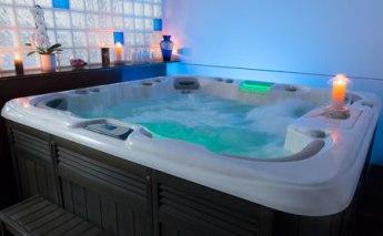 Gaelle-Rigal-cenoteplaisir-massage-bayonne-institut-de-beaute-spa-relaxation-detente-Biarritz-Anglet-Shiatsu-energetique-reflexologie-64-Photographe-Olivier-Gerber (21)