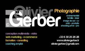photographe_bayonne_olivier_gerber_2015