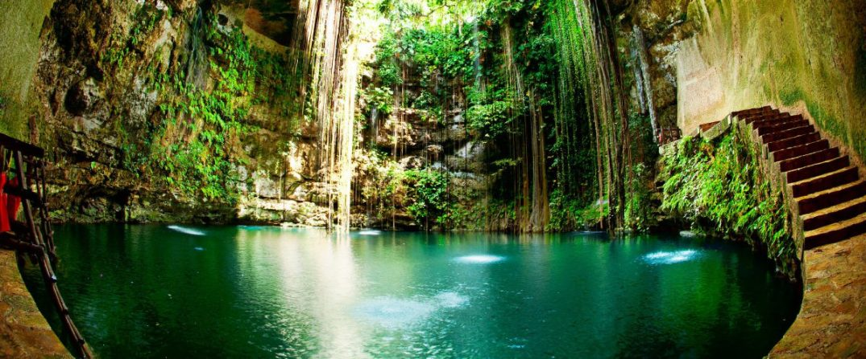 cropped-gaelle-rigal-cenoteplaisir-massage-bayonne-institut-de-beaute-spa-relaxation-detente-5.jpg