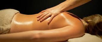 cropped-gaelle-rigal-cenoteplaisir-massage-bayonne-institut-de-beaute-spa-relaxation-detente-biarritz-anglet-shiatsu-energetique-reflexologie-14.jpg