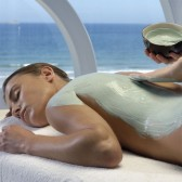 Gaelle-Rigal-cenoteplaisir-massage-bayonne-institut-de-beaute-spa-relaxation-detente-Biarritz-Anglet-Shiatsu-energetique-reflexologie (11)
