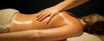 Gaelle-Rigal-cenoteplaisir-massage-bayonne-institut-de-beaute-spa-relaxation-detente-Biarritz-Anglet-Shiatsu-energetique-reflexologie (14)