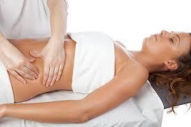 Gaelle-Rigal-cenoteplaisir-massage-bayonne-institut-de-beaute-spa-relaxation-detente-Biarritz-Anglet-Shiatsu-energetique-reflexologie (19)