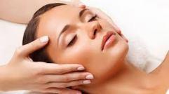 Gaelle-Rigal-cenoteplaisir-massage-bayonne-institut-de-beaute-spa-relaxation-detente-Biarritz-Anglet-Shiatsu-energetique-reflexologie (22)
