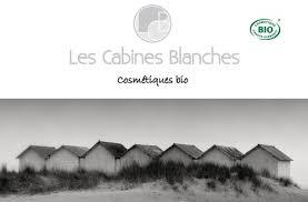 Gaelle-Rigal-cenoteplaisir-massage-bayonne-institut-de-beaute-spa-relaxation-detente-Biarritz-Anglet-Shiatsu-energetique-reflexologie (6)