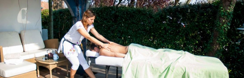 Cénoteplaisir - &-la-masseuse-massages-à-domicile-pays-basque-côte-basque