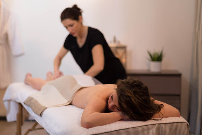 cenoteplaisir_spa_institut_massage_duo_californien_bayonne_biarritz_anglet_tarnos_photographe_oliviergerber-2
