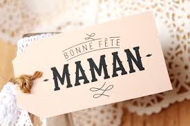 cenoteplaisir_spa_institut_massage_duo_californien_bayonne_biarritz_anglet_tarnos-bio-bonne-fete-maman-mère
