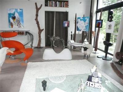 poteau_rose_chambre_hote_Gaelle-Rigal-cenoteplaisir-massage-bayonne-institut-de-beaute-spa-relaxation-detente-Biarritz-Anglet-Shiatsu-energetique-reflexologie-64