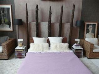 poteau_rose_chambre_hotes_Gaelle-Rigal-cenoteplaisir-massage-bayonne-institut-de-beaute-spa-relaxation-detente-Biarritz-Anglet-Shiatsu-energetique-reflexologie-64