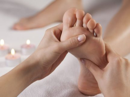 reflexologie-plantaire-Cénoteplaisir-Spa-Anglet-Bayonne-Biarritz-Massage.jpg