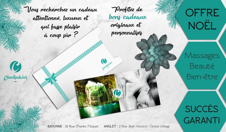 Cènoteplaisir-bon-cadeau-noel-Anglet-Bayonne-Biarritz-SPA-institut-Massage-Duo-beauté-bien-être-soins-salon-modelage-relaxation-détente-idée-originale (3)