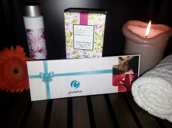 gaelle-rigal-cenoteplaisir-bon-cadeau-massage-bayonne-institut-de-beaute-spa-relaxation-detente-biarritz-anglet-shiatsu-energetique-reflexologie-noel