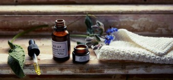 AS.APOTHECARY-Cénoteplaisir-SPA-Boutique-Cosmétiques-Massages-Urbegi-Anglet-Attestation-Ecxellence-2017-salon-modelage-institut-de-beaute-relaxation-detente-soins-corps-visage