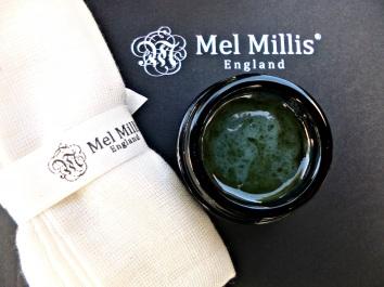 Mel-millis-jelly-Cénoteplaisir-SPA-Boutique-Cosmétiques-Massages-Urbegi-Anglet-Attestation-Ecxellence-2017-salon-modelage-institut-de-beaute-relaxation-detente-soins-corps-visage-Biarr