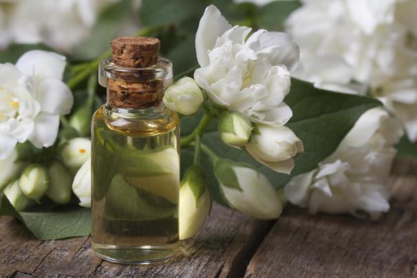huile-de-jasmin