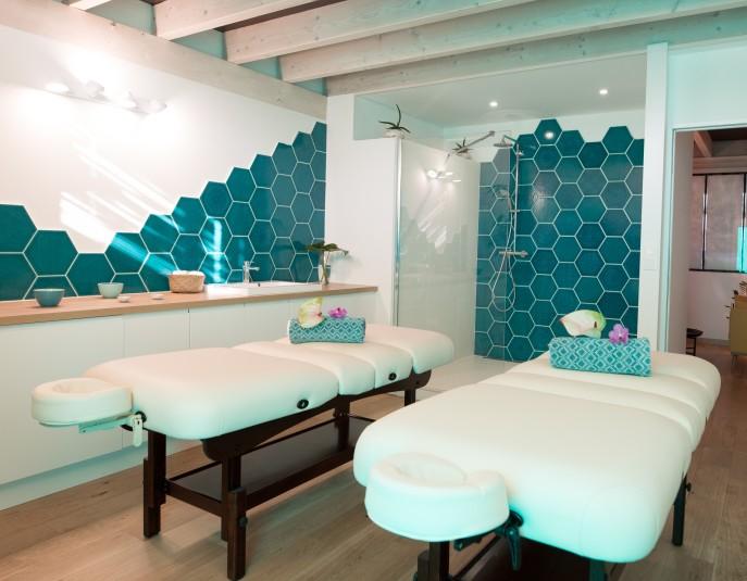 SPA-Cénoteplaisir-Anglet-Bayonne-Biarritz-Boutique-Cosmétiques-institut-Massage-Duo-beauté-bien-être-salon-modelage-relaxation-détente-soins-corps-visage (1)