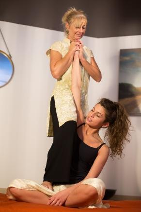 Spa-Cénoteplaisir-Anglet-Bayonne-Biarritz-Boutique-Cosmétiques-institut-Massage-Duo-beauté-bien-être-salon-modelage-relaxation-détente-soins-corps-visage (11)