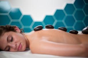 Spa-Cénoteplaisir-Anglet-Bayonne-Biarritz-Boutique-Cosmétiques-institut-Massage-Duo-beauté-bien-être-salon-modelage-relaxation-détente-soins-corps-visage (16)
