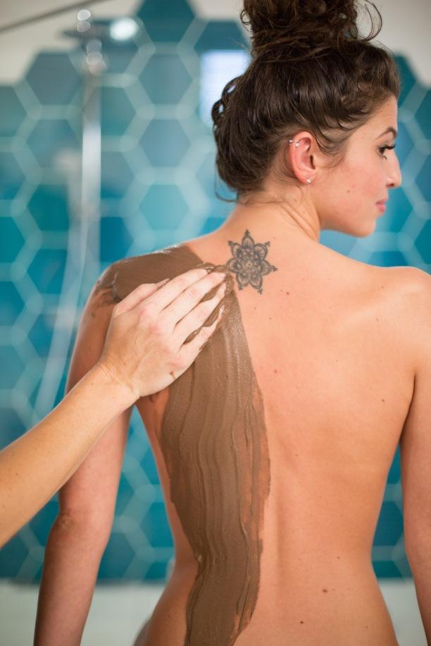 Spa-Cénoteplaisir-Anglet-Bayonne-Biarritz-Boutique-Cosmétiques-institut-Massage-Duo-beauté-bien-être-salon-modelage-relaxation-détente-soins-corps-visage (19)