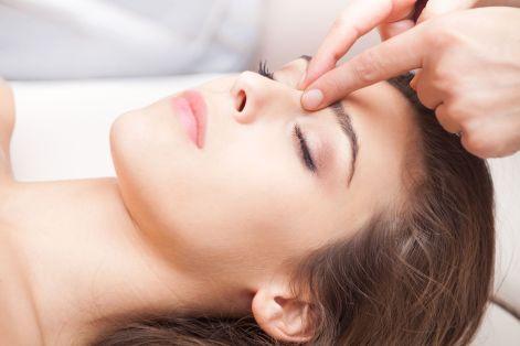Spa-Cénoteplaisir-Anglet-Bayonne-Biarritz-Boutique-Cosmétiques-institut-Massage-Duo-beauté-bien-être-salon-modelage-relaxation-détente-soins-corps-visage (19a)