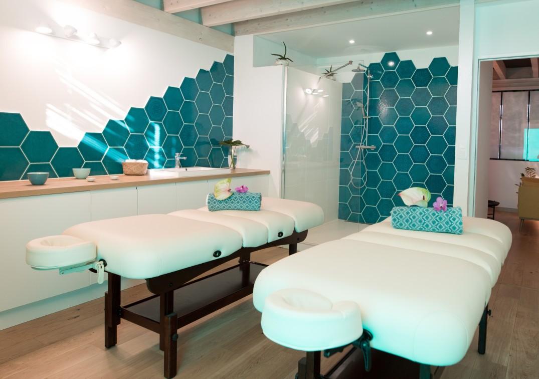Spa-Cénoteplaisir-Anglet-Bayonne-Biarritz-Boutique-Cosmétiques-institut-Massage-Duo-beauté-bien-être-salon-modelage-relaxation-détente-soins-corps-visage (1a)
