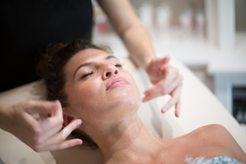 Spa-Cénoteplaisir-Anglet-Bayonne-Biarritz-Boutique-Cosmétiques-institut-Massage-Duo-beauté-bien-être-salon-modelage-relaxation-détente-soins-corps-visage (20)