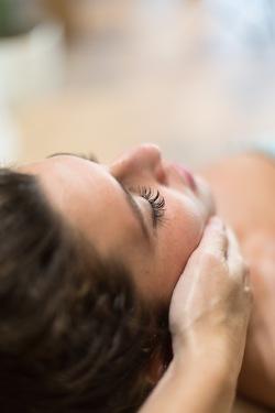 Spa-Cénoteplaisir-Anglet-Bayonne-Biarritz-Boutique-Cosmétiques-institut-Massage-Duo-beauté-bien-être-salon-modelage-relaxation-détente-soins-corps-visage (22)