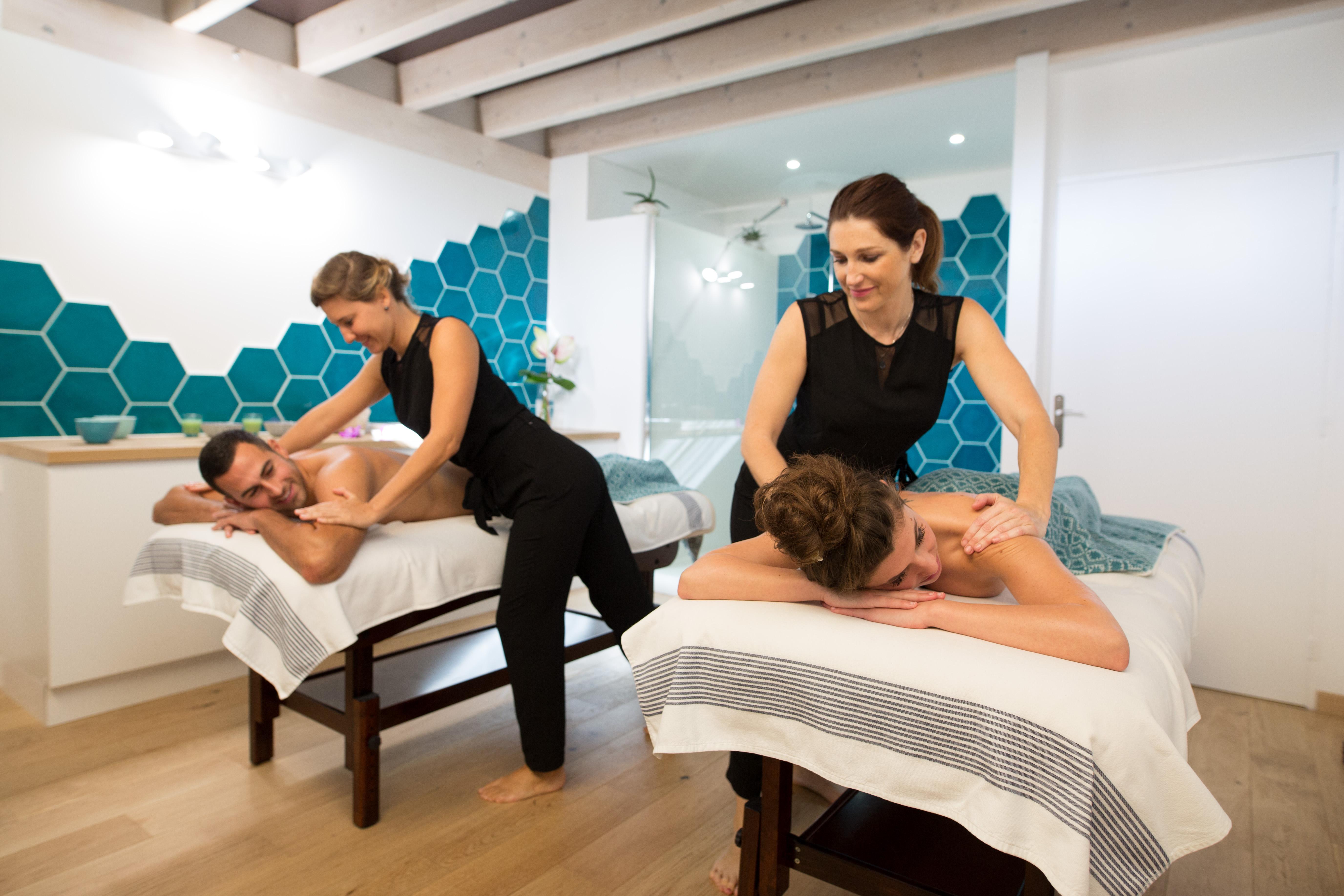 Nos massages c noteplaisir - Institut de beaute salon de provence ...