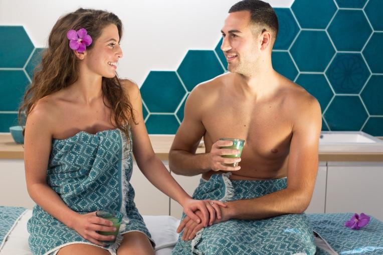 Spa-Cénoteplaisir-Anglet-Bayonne-Biarritz-Boutique-Cosmétiques-institut-Massage-Duo-beauté-bien-être-salon-modelage-relaxation-détente-soins-corps-visage (7)