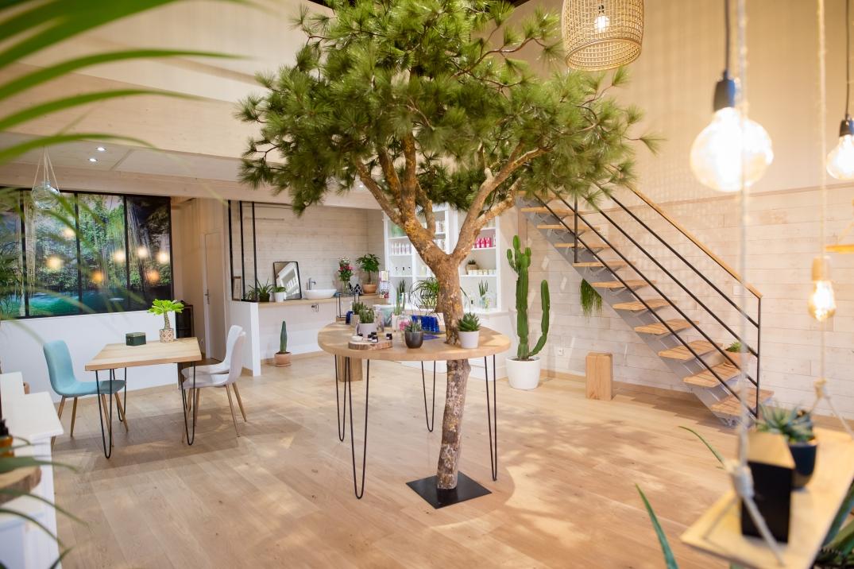 SPA-Cénoteplaisir-Anglet-Bayonne-Biarritz-Boutique-Cosmétiques-institut-Massage-Duo-beauté-bien-être-salon-modelage-relaxation-détente-soins-corps-visage (71)