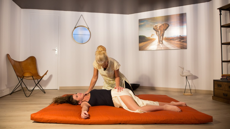 Spa-Cénoteplaisir-Anglet-Bayonne-Biarritz-Boutique-Cosmétiques-institut-Massage-Duo-beauté-bien-être-salon-modelage-relaxation-détente-soins-corps-visage (9)