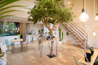 SPA-Cénoteplaisir-Anglet-Bayonne-Biarritz-Boutique-Cosmétiques-institut-Massage