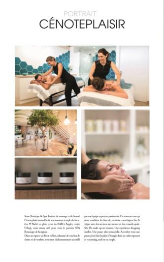 mme-presse-Couverture-Hors-série-hivers-2017-Spa-Cénoteplaisir-Anglet-Bayonne-Biarritz-Massage-Relaxation-Bien-être (2)