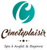 Logo-Cénoteplaisir-Spa-institut-massage-beauté-soins-Bayonne-Anglet-Biarritz-relaxation-détente-bien-être-côte-basque (3)