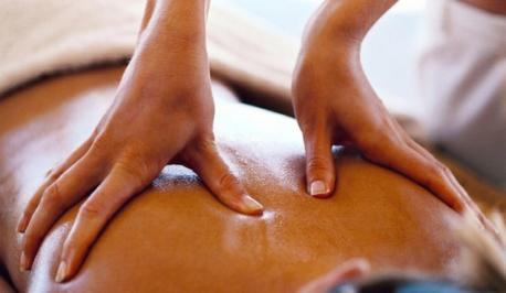 Gaelle-Rigal-cenoteplaisir-massage-bayonne-institut-de-beaute-spa-relaxation-detente-Biarritz-Anglet-Shiatsu-energetique-reflexologie-64 (5)