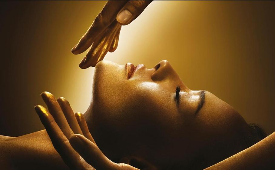 Soins-visage-Decléor-Spa-Cénoteplaisir-Anglet-Bayonne-Biarritz-institut-Massage-beauté-salon-relaxation-détente-soins