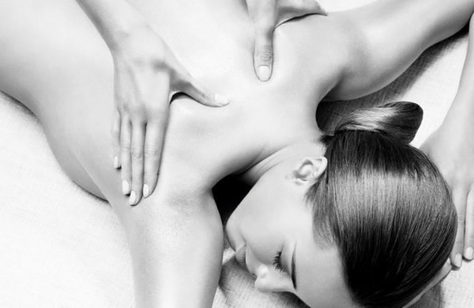 Spa-Cénoteplaisir-Anglet-Bayonne-Biarritz-Boutique-Cosmétiques-institut-Massage-Duo-couple-beauté-salon-relaxation-détente-soins-photos-Mallika-Guillemain-Sud-Ouest-Magazine(9)