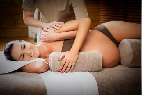 Spa-Cénoteplaisir-Anglet-Bayonne-Biarritz-Boutique-Cosmétiques-institut-Massage-Duo-beauté-bien-être-salon-modelage-relaxation-détente-soins-corps-visage (17)